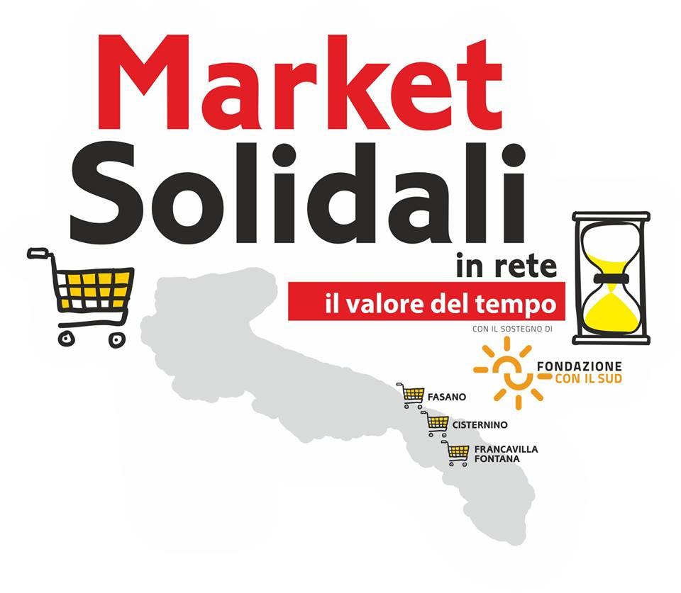 Market Solidali